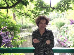Miriam Mints bild (1)