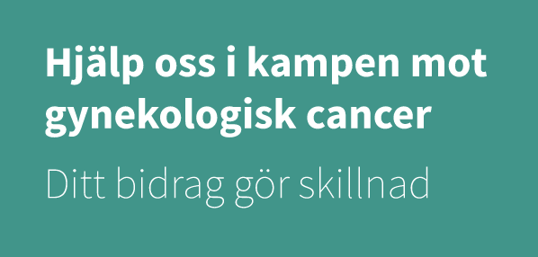 cancer blygdläppar symtom