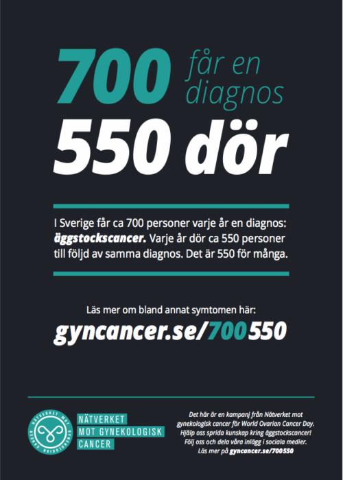 A5_700550-kampanj